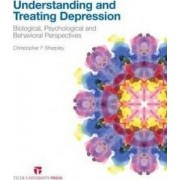 Understanding and Treating Depression by Christopher F. Sharpley