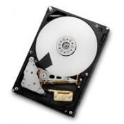 HDD HGST Ultrastar 0F23003 SATA3 5TB 7200 Rpm