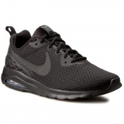 Обувки NIKE - Air Max Motion Lw 833260 002 Black/Black/Anthracite