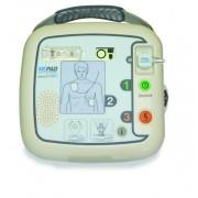 Defibrilator ME PAD polo-automatický