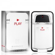 Givenchy Play, 100 ml, EDT