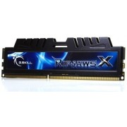 DDR3 16GB PC 2133 CL9 G.Skill KIT (2x8GB) 16GXH RipjawsX