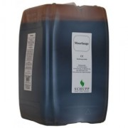 Rašelinový extrakt - 10 l kanystr