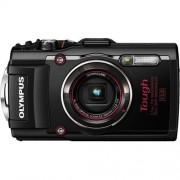 Olympus TG-4 Цифров Фотоапарат 16 Mp