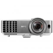 Videoproiector BenQ MS630ST SVGA 3200 lumeni Alb