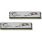 G.Skill 4 GB DDR3-RAM - 1333MHz - (F3-10666CL9D-4GBECO) G.Skill ECO CL9