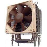Cooler Noctua NH-U9DX