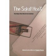 The Sokal Hoax by Lingua Franca