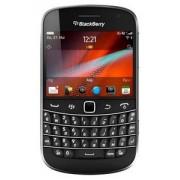 BlackBerry Bold 9900 noir QWERTZ