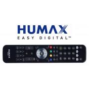 Afstandsbediening Humax IRHD5100
