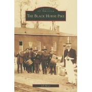 The Black Horse Pike by Jill Maser