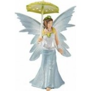 Figurina Schleich Eyela In Festive Clothes Standing