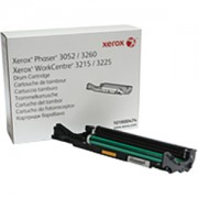 Барабан за Xerox Phaser 3052, 3260/ WorkCentre 3215, 3225 (10 000 pages) Drum Cartridge - 101R00474