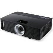 Videoproiector Acer P1385WB, 3200 lumeni, 1280 x 800, Contrast 20.000:1, HDMI