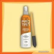 Pro Tan - Competition Color (250 ml)