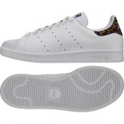 Adidas Originals Stan Smith W Damen-Sneaker