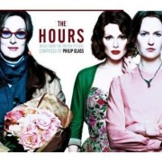 Philip Glass - Hours (0075597969320) (1 CD)