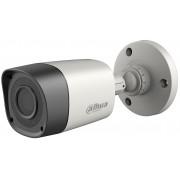 """Camera bullet de exterior HDCVI Senzor 1/2.7"""" 2 Megapixeli-carcasa metalica"""