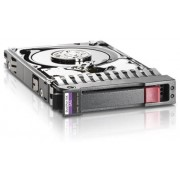 HDD Server HP 759208-B21 300GB @15000rpm, SAS III, 2.5""