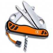 Victorinox nož Hunter XT 111mm ORANGE