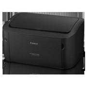 Canon i-SENSYS LBP6030 black, printer A4