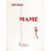 Mame by Jerry Herman