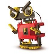 4 in 1 Motorised Robot Kit