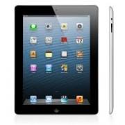 Tablet Apple iPad, 3era Generación, WiFi, 32GB