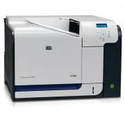 """Imprimanta LASER COLOR HP model: LASERJET CP3525; format: A4; RETEA; USB; SH; """"CC471A"""""""