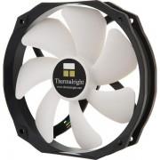Ventilator Thermalright TY-147