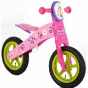 Disney Minnie Bow Tique 12 Inch Meisjes Roze