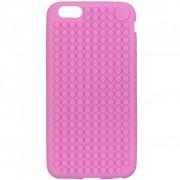 Pixel iPhone 6 plus Case