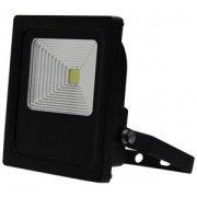 G21 LED Reflektor, 10W, 750lm, 240V, hidegfehér, védettség IP65