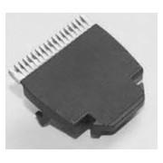 Philips hajvágóhoz kés (QT4015, QT4002, QT4014 BT405)