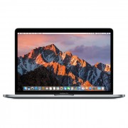 Apple Macbook Pro 13'' Space Grey MNQF2T/A