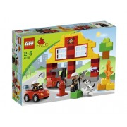 LEGO Duplo 6138