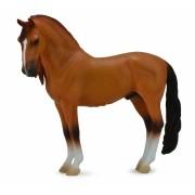 Collecta - Campolina Stallion Red Dun 88701