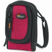 Geanta Camera Foto Lowepro Ridge 20 (Rosie)