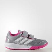 Adidas Детски Маратонки Altarun CF K BA7917