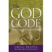 The God Code by Gregg Braden