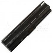Baterie Laptop Benq SQU-801