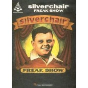 Silverchair - Freak Show by Silverchair