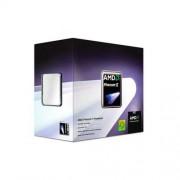AMD Athlon X4 840 3.1GHz 4MB L2 Scatola