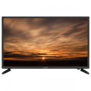 LED TV VORTEX LEDV28CT800 HD READY
