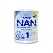 Nan 1 Leche Lactantes 800 G