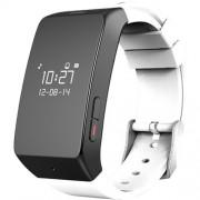 Smartwatch ZeWatch 2 Alb Mykronoz