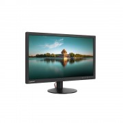 Lenovo DT Monitors ThinkVision T2224d 21.5-inch LED Backlit LCD Monitor