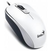 Genius DX-110 (Elegant White)