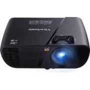 Videoproiector ViewSonic PJD5153 SVGA 3000 lumeni