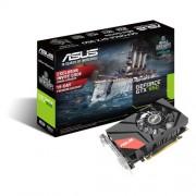 ASUS GTX950-M-2G MINI Graphics Card